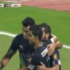 أهداف لقاء هجر و الأهلي – كأس ولي العهد