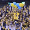 صور من لقاء النصر و الوحدة – كأس ولي العهد ( عدسة فؤاد الأحمري )