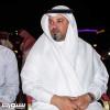عمر مسعود : الأزمة المالية لن تجبر الاتحاد على بيع نجومه