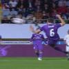 مدرب ريال مدريد يعترف بتفوق لاعبه عليه