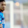 الهلال يوقع عقوبة على لاعبه بسبب الشباب