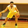أحد يشارك في البطولة الخليجية الثالثة للأندية لمنافسات 3×3 لكرة السلة