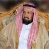 إدارة الفيحاء تشكر عضو شرف النادي الأستاذ طارق الرميح