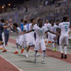 عاجل : تشكيلة منتخبنا الشاب يدخل النهائي بأقوى خط هجوم في البطولة