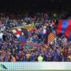 جماهير برشلونة تنتفض ضد تيباس