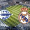 ريال مدريد يواجه الغيابات أمام قاهر برشلونة