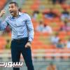 الهريفي يطالب بالصبر على الجابر