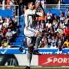 مارسيلو يقف في صف رونالدو