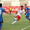 الجولة الأولى من كأس الأمير فيصل بن فهد : فوز النصر والهلال و سقوط الأهلي أمام الخليج