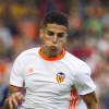 برشلونة وأهداف جديدة لتعويض فيدال