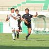 الأهلي يعبر الشباب بركلات الترجيح ويلاقي النصر في نهائي كأس الاتحاد السعودي للناشئين