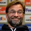 كلوب : ليفربول لا يحتاج إلى سواريز