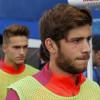 لاعب برشلونة يعترف: لا أحب مركزي الحالي