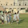 أولمبي أحد يواجه الفيصلي في الجولة الثانية من كأس الأمير فيصل