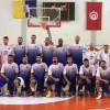 سلة الفتح تخسر أولى مبارياتها في البطولة العربية أمام جمعية سلا المغربي