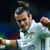 بيل القائد المستقبلي لريال مدريد