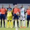 بالصور : التعاون يكسب ودية الاهلي القطري برباعية وجالكا يكافئ اللاعبين براحة يوم