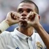بيبي يثير المشاكل في ريال مدريد