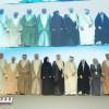 وزير العمل في الدورة الـ33 لمجلسي وزراء العمل بدول الخليج: نعمل على تحقيق رؤية خادم الحرمين لتعزيز العمل الخليجي المشترك