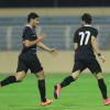 سمير هلال يكافئ لاعبي هجر بيوم راحة بعد نقاط الجيل