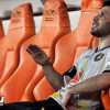 الحسين إحتياطي لأول مرة بعد 110 مباراة أساسي مع التعاون ونجران