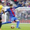 برشلونة ترفض الأعذار