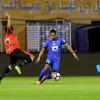 بالفيديو : ليو الهلال يواصل أهدافه القاتلة و يقود فريقه الى الصدارة بنقاط الرائد