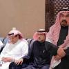 علي التويجري رئيساً لهيئة أعضاء شرف نادي التعاون