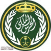 الحرس الملكي يطلق العمل التوعوي الثاني وطننا امانه