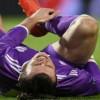 ألبا يرفض الاستهانة بريال مدريد