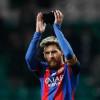 كيف أنهى برشلونة الانتقادات في 90 دقيقة ؟