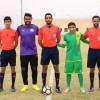كأس الامير فيصل : تعادل مثير بين الوحدة و القادسية و الجيل يتفوق على الخليج