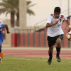 الرياض يتعادل سلبياً مع سدوس .. ورئيس النادي يثني على عمل الجهاز الفني