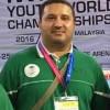 ترشيح أربعة أندية سعودية للمشاركة في بطولة آسيا للأثقال