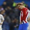 مهاجم أتليتكو مدريد يفضل برشلونة على ريال مدريد