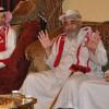 المؤرخ الحجازي غزالي يماني : مؤرخوا الاتحاد حرفوا التاريخ وجعلوا من عمر فريقهم 90 عام !!