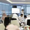 """""""العمل والتنمية الاجتماعية"""" تناقش في ورشة عمل أساليب زيادة النشاط التطوعي في المملكة"""