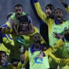 نصراوي يطالب بالتخلص من الثنائي الأجنبي