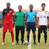 بهاتريك الزهراني .. الرياض يتأهل للدور القادم في بطولة كأس خادم الحرمين الشريفين