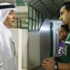 سراج يجري عملية جراحية في الدوحة