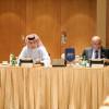 سلمان بن ابراهيم : استحداث سياسة جديدة لتعزيز قيم النزاهة في الكرة الآسيوية