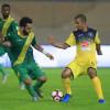 لاعبو الخليج : سوء الحظ وراء الخسارة و نعتذر للجماهير