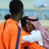 مدير الكُره بالفيحاء العمار: ثقتنا كبيره بالمدرب وأهنيء اللاعبين على روحهم العاليه