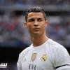 برشلونة يواجه عقوبات مالية بسبب رونالدو
