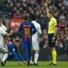ريال مدريد يصرخ بسبب الظلم
