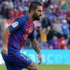 برشلونة يعاني من كابوس توران