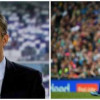 فلورنتينو بيريز يعلن عن أزمات برشلونة