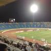 الاتحاد الآسيوي يعتمد ملعب مدينة الملك عبدالله لإستضافة مباريات التعاون الآسيوية