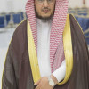 نائب رئيس نادي الفيحاء اليوسف : زيارة الأمير الوليد لها أثر طيب في نفوسنا وسنصوت لمن يخدم الرياضة السعودية