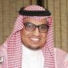 المسحل نائب رئيس الاتفاق : خرجنا من خساره كبيرة ونسعى للتعويض